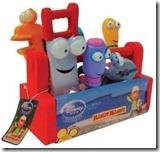 Disney-Handy-Manny-tool-sets2