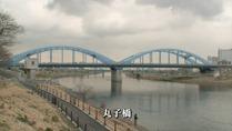 [GotWoot]_Showa_Monogatari_-_09_[B68D24BD].mkv_snapshot_23.56_[2012.06.18_21.16.42]