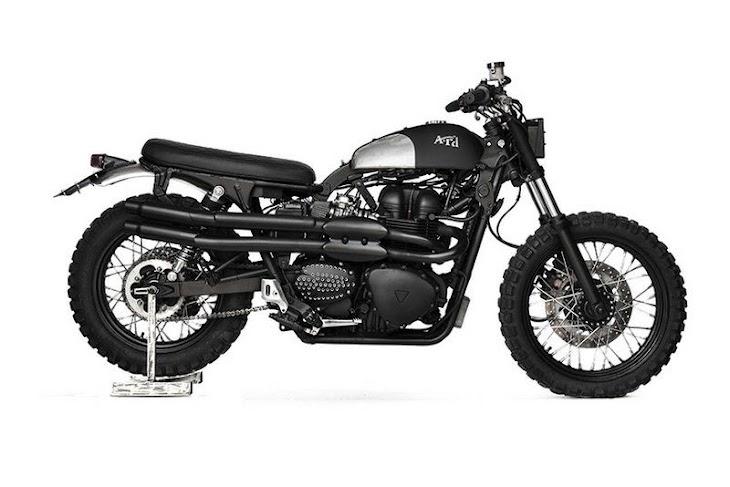 anvil-motociclette-triumph-scrambler-ard_6.jpg