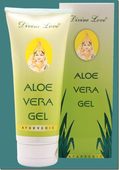 como tratar el acne8