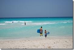 Cancun2012 071