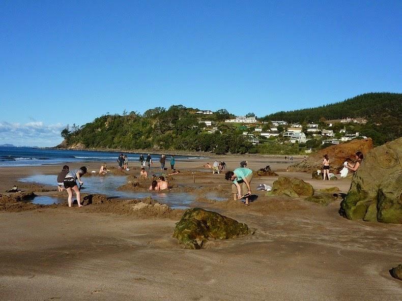 hotwater-beach-6