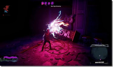 Neon Power(23)