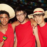 2011-07-23-moscou-carnaval-estiu-33