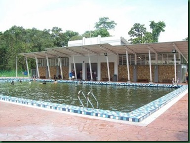 taiping-coronation-swimming-pool-4
