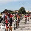 MARCHA NAVABIKE 5º ANIVERSARIO. 05-05-2013IMG_4537.JPG