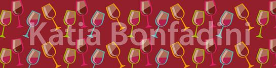 vinho3P
