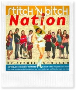 stitch-n-bitch-nation