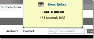 relax_eyes_strain_3