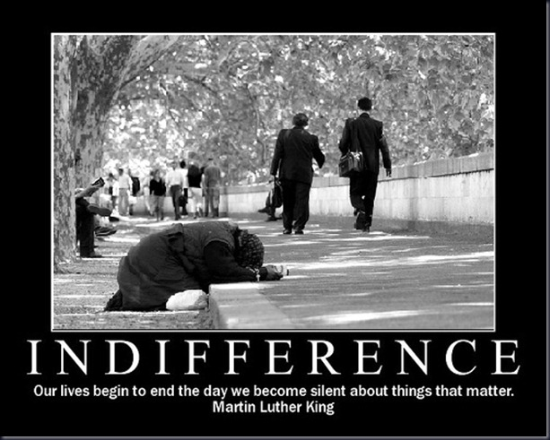 indifference-martin-luther-king1