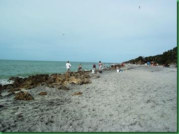 Caspersen Beach 060