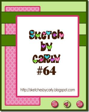 carlysketch 64