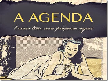 A Agenda_01
