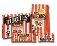 turtles_html