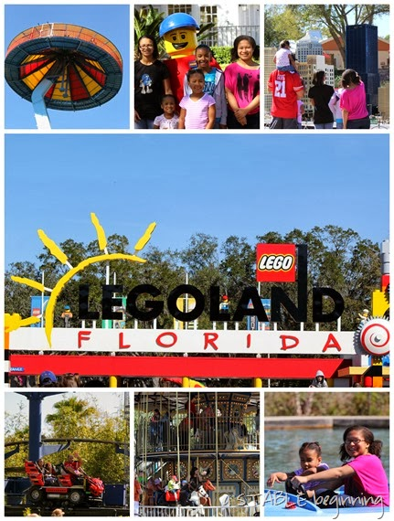 Legoland Collage 022014