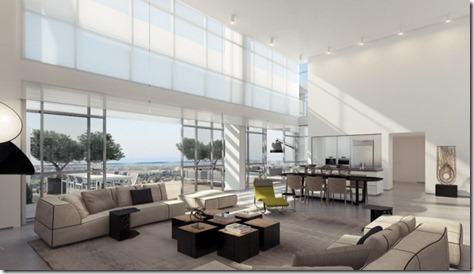 4-Retractable-glass-doors-living-room-665x382