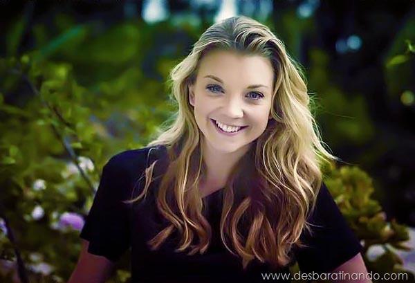 Natalie-Dormer-Margaery-Tyrell-linda-sensual-sexy-got-game-of-trhones-sexta-proibida-desbaratinando (58)