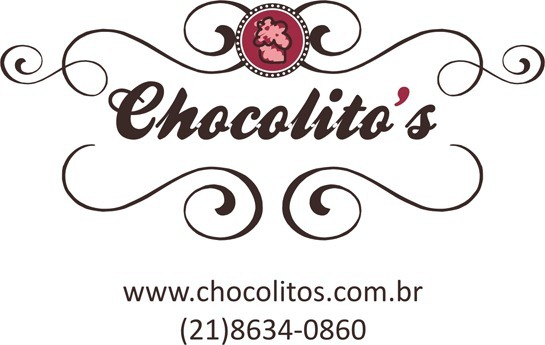 00---Logo-Chocolitos-026
