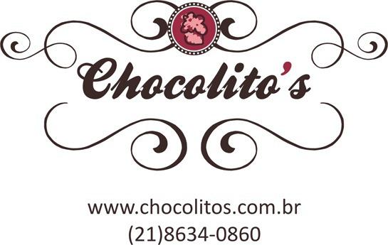00---Logo-Chocolitos-026