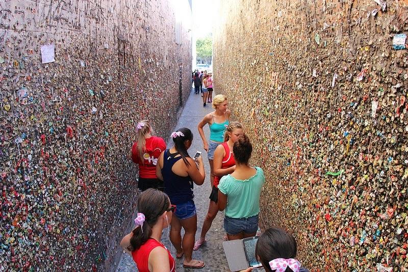 gum-wall-california-5