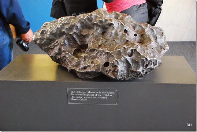 05-01-14 Meteor Crater AZ (4)