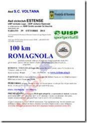 Voltana 29-10-2011_01