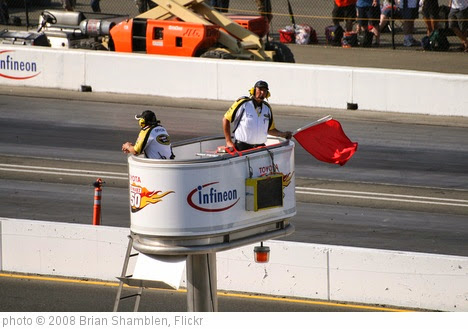 'NASCAR 2008 - Infineon Raceway' photo (c) 2008, Brian Shamblen - license: https://creativecommons.org/licenses/by/2.0/