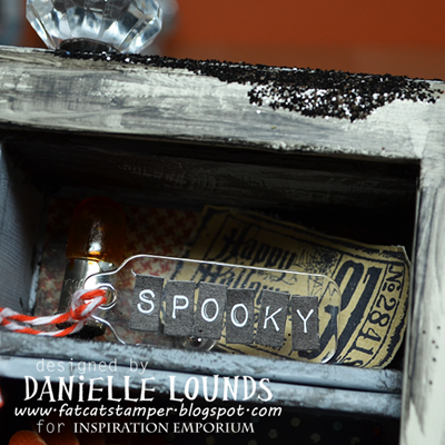 HalloweenAlterationsBox_Closeup3_DanielleLounds
