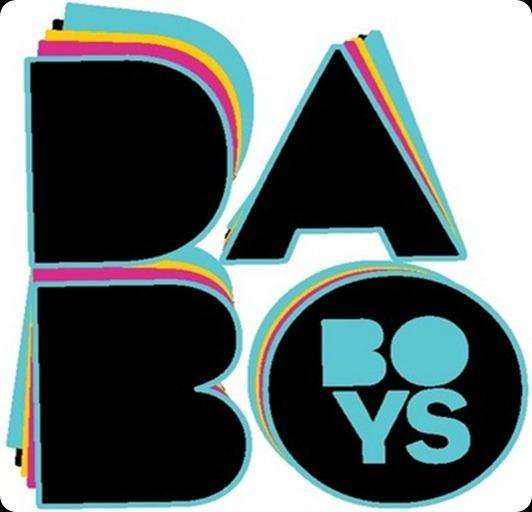 Dabo Boys[8]