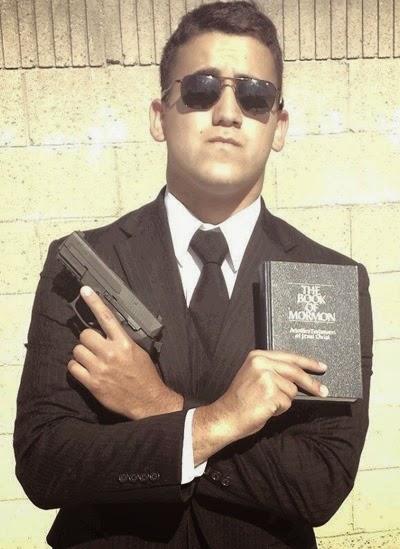 gun-missionary