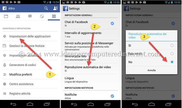 facebook-impostazioni-riproduzione-video