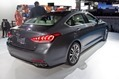 2015-Hyundai-Genesis-4