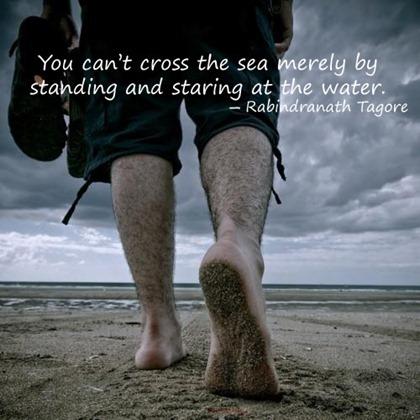 WALK_SEA