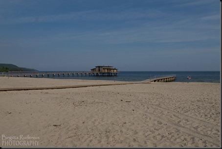 bastad_20120522_beach