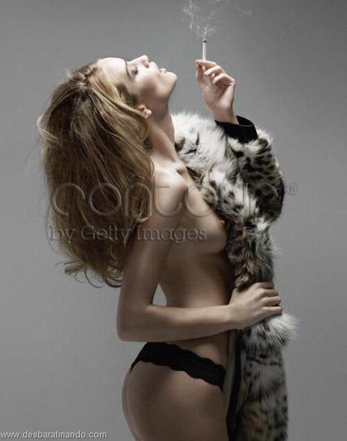 Rosie Huntington-Whiteley transformers 3 musa sexy linda sensual gata desbaratinando nua sem roupa pelada nude peitos seios   (1)