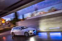 BMW-1-Series-20.jpg