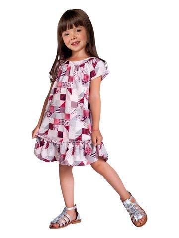ازياء اطفال كيوت للدلوعات ملابس img91245bbe04f6aea54