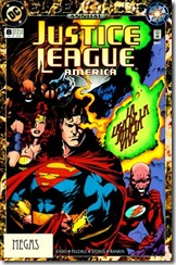 P00179 - Annual 178 Justice League