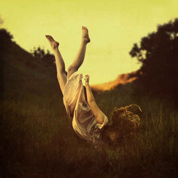 brooke shaden 8