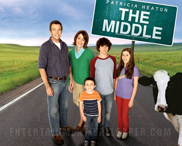 tv_the_middle01