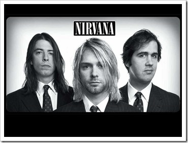 Nirvana-kurt-cobain-1285569-1024-768