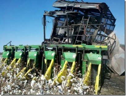 the cotton picker fire 1011 (5)