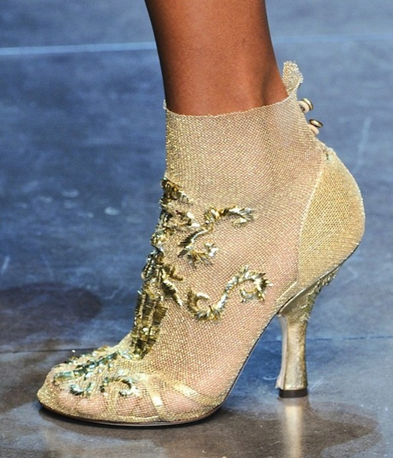 dolce gabbana_fall2012 closeup-17