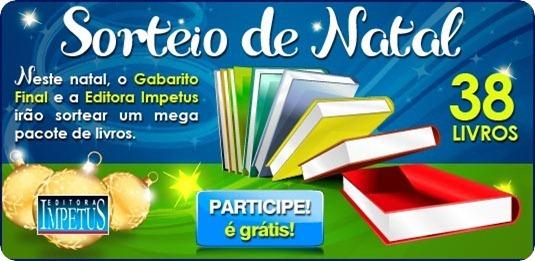 natalgabarito535x260118