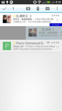 gmail app tip-13