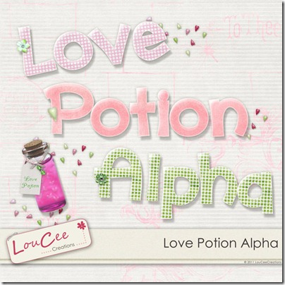lcc_LovePotionAlpha_Preview