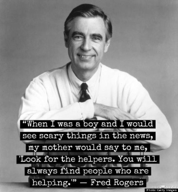 MISTER-ROGERS-HELPERS-QUOTE-570