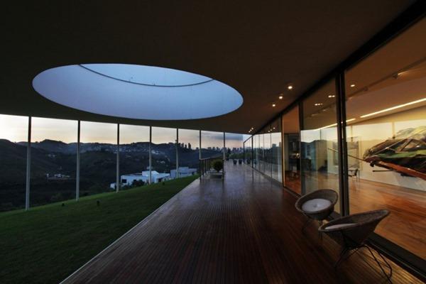 casa-galeria