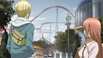 [HorribleSubs] Zetsuen no Tempest - 15 [720p].mkv_snapshot_15.31_[2013.01.27_17.39.19]