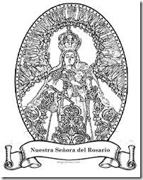 patrona de guatemala 1
